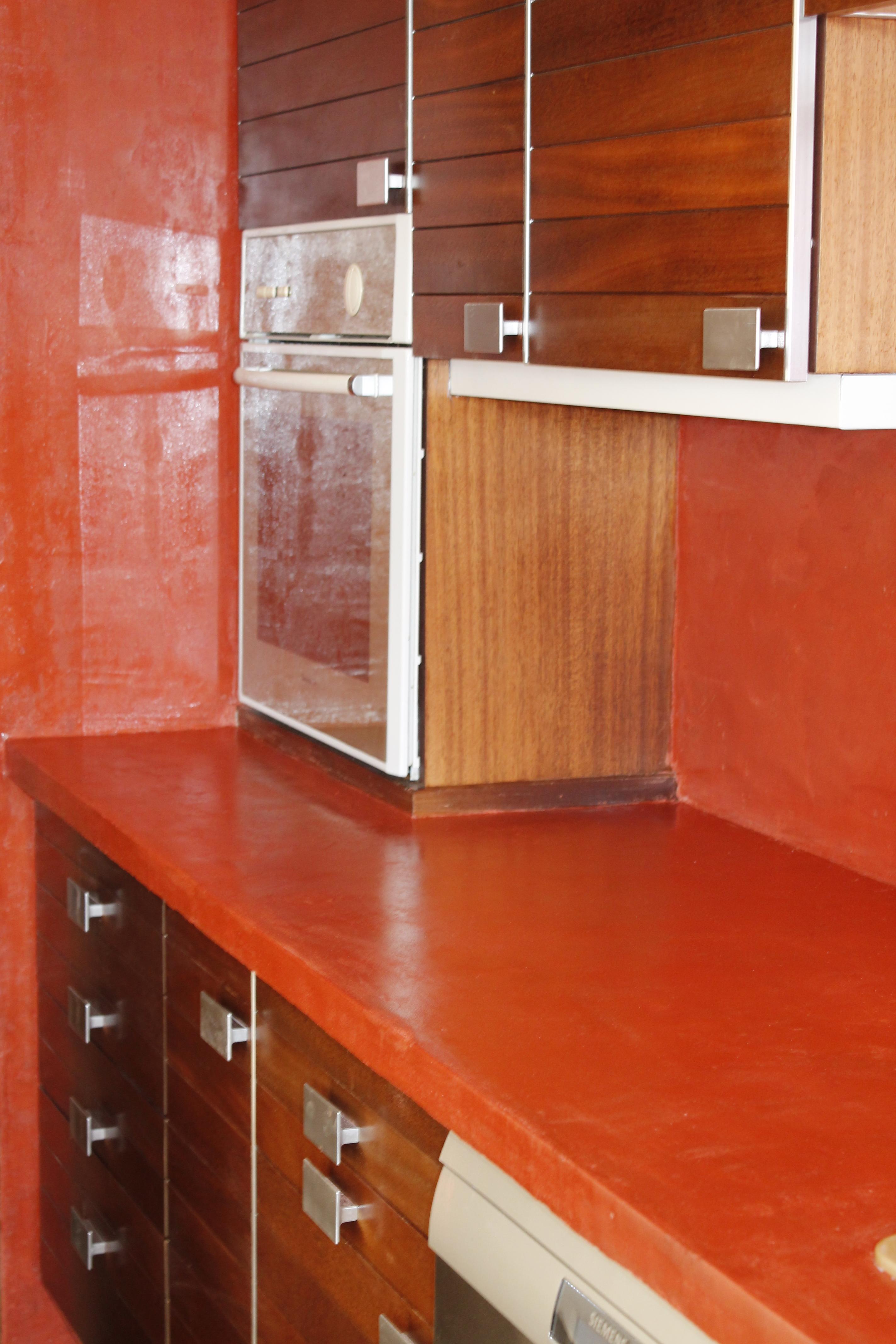 Au grain coloré-béton ciré-dordogne (5)
