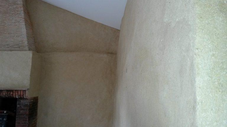 Au grain coloré-enduits isolants_chaux_chanvre-ribérac (1)